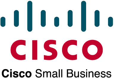 Cisco Small Business Mac VPN Client